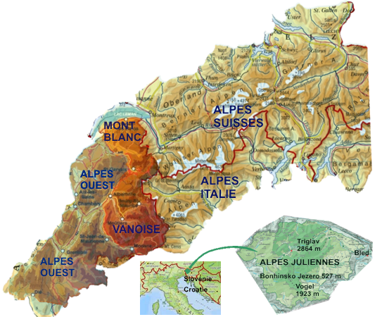 alpes-du-nord